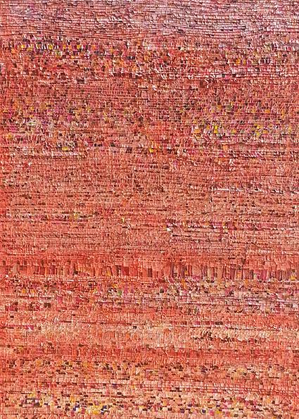 rosso-sole-1-e1499944901100